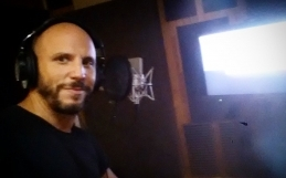 "NEWS: Assassin's Creed ""Empire"" Voiceover Recording Begins"