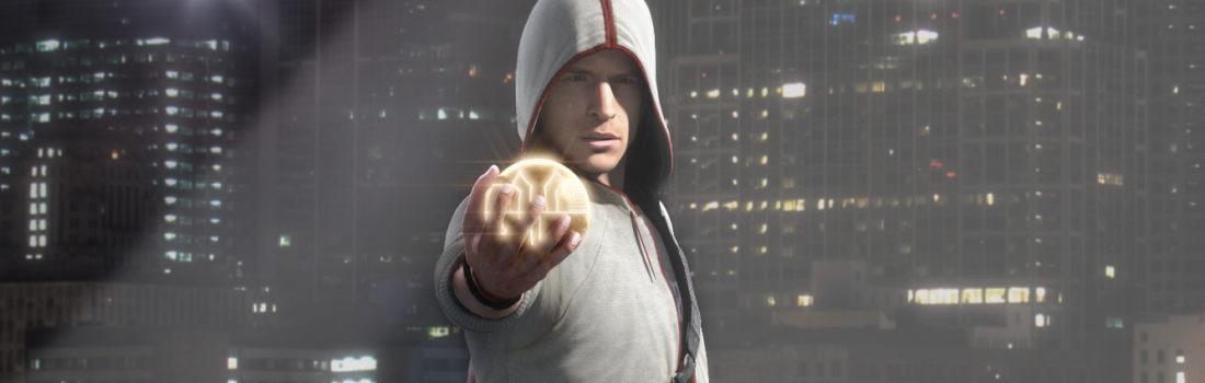 Desmond Miles to Join the Assassin's Creed Collection